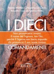 i-10-comandamendi-_-2
