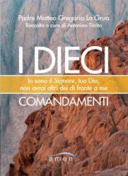 i-10-comandamendi-_1