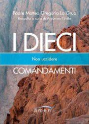 i-10-comandamendi-_n5